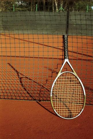 Fisio en el deporte