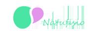 Natufisio osteopatía y fisioterapia