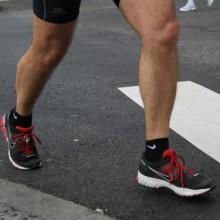 Prepárate para la maratón de Madrid
