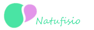 Natufisio