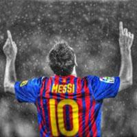 ¿ Por qué Messi ya no se lesiona y no vomita? ¿Y Robben? ¿Cómo ha llegado Djokovic al número uno?