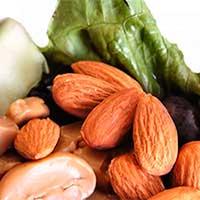 Dieta sana según los científicos