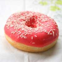 Qué te sucede cuando dejas de tomar azucar