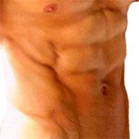 ¿Qué hacer  para marcar abdominal?